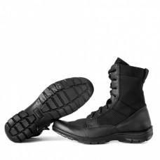 """Ботинки с высоким берцем """"BREEZE"""""""