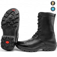 """Ботинки с высоким берцем """"Extreme Winter"""""""
