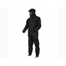 Костюм Горка-3 черная