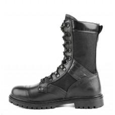 """Ботинки с высоким берцем """"Янки-2"""""""