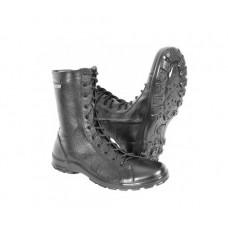 """Ботинки с высоким берцем """"Вендетта-2"""""""