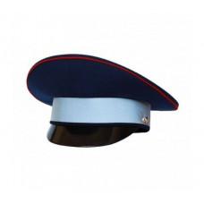 Фуражка Полиция ДПС