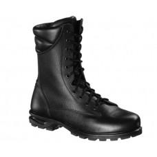 Ботинки с высоким берцем устав солдатские