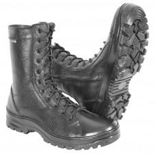 """Ботинки с высоким берцем """"Вендетта-29"""""""