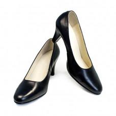 Женские уставные туфли